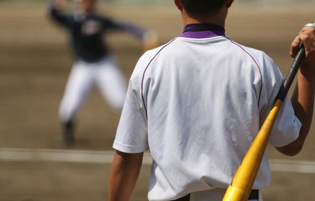 【高校野球】サイン破りアンケート結果と監督の「本音と建前」