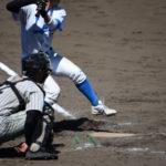 【野球のルール】ストライクゾーンの高さは打者の構えで変わるのか?ストライクゾーンの定義についても記載あり