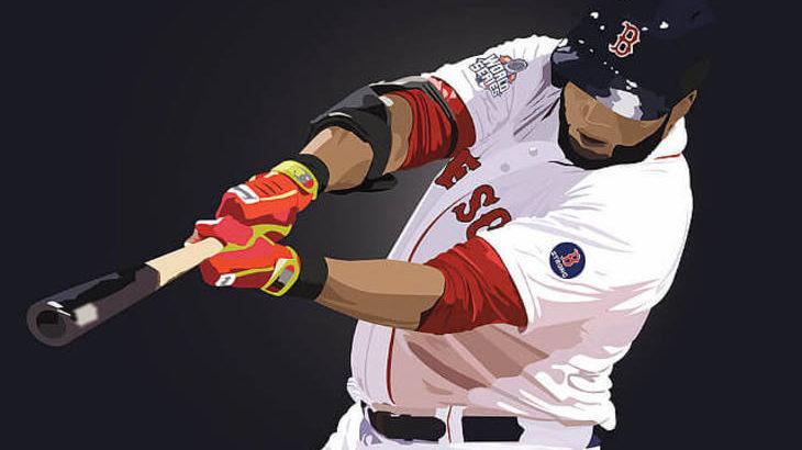 田澤発言「まだこんなことやってんの?2番に強打者、球速ではなく回転数」を検証!本当に根拠を理解してる?