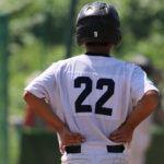 打率より低い出塁率の選手っているの?