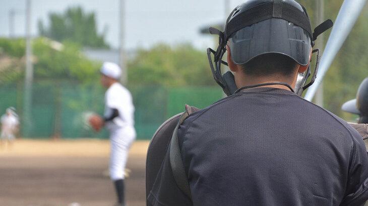 【野球のルール】ピッチャーはランナーなしでもセットポジションを完全に静止すべきか?