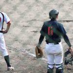 【野球のルール】両投げピッチャーVSスイッチヒッター【パット・ベンディッド・ルール】