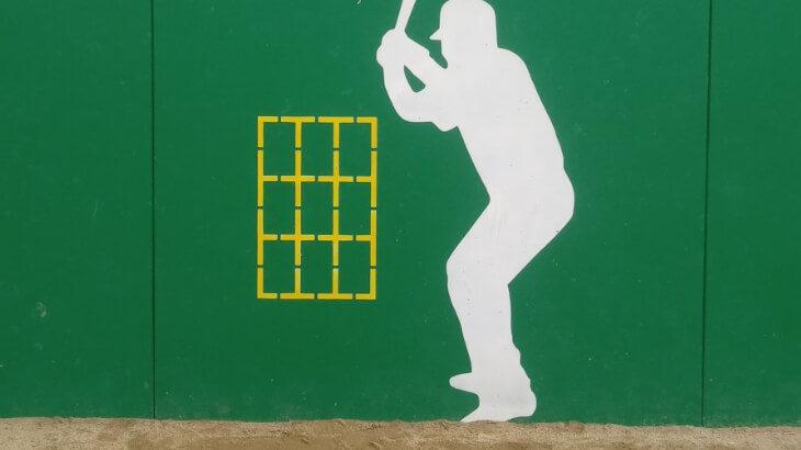 【野球のルール】ストライクゾーン変更の歴史「あれ?昔と違うぞ」と思ったら読んでみて!